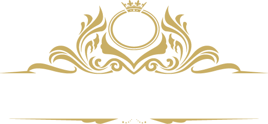Garrods Bar & Restaurant